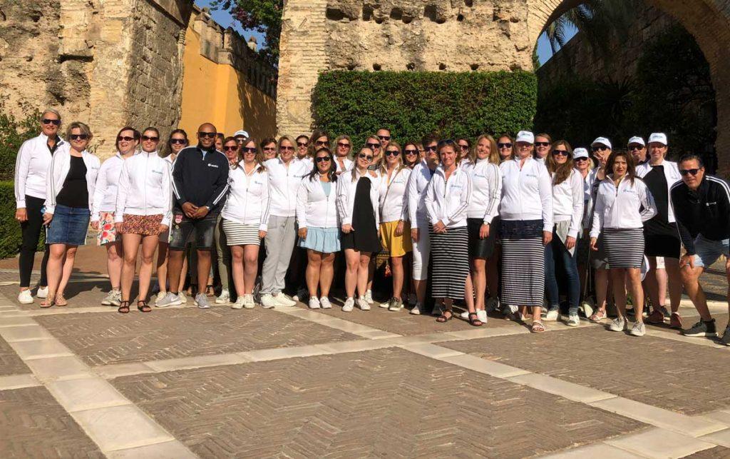 Educational-reis-naar-Sevilla-10-Inspiratiereizen-van-goMICE