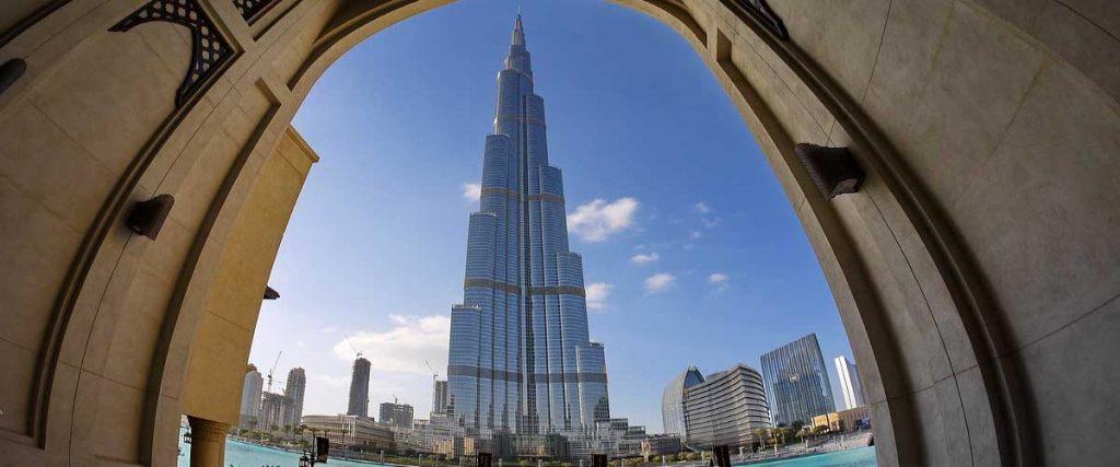 Voorinspectie-verslag-Dubai-9