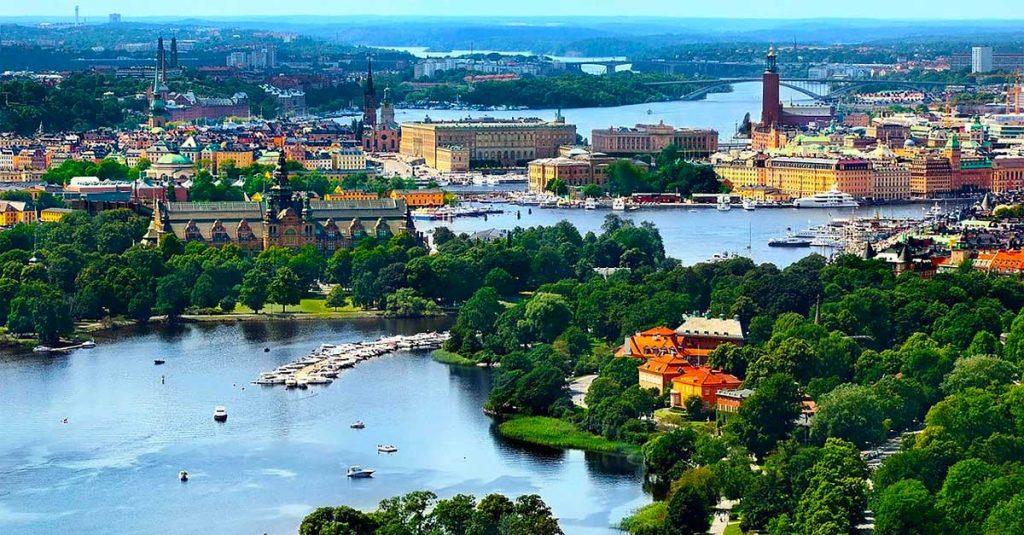 ontdekkingsreis-door-stockholm-1