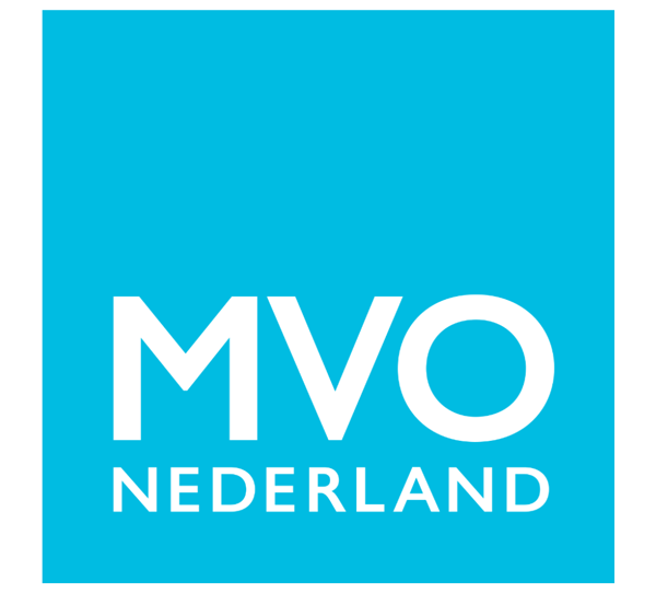 MVO-Nederland-goMICE