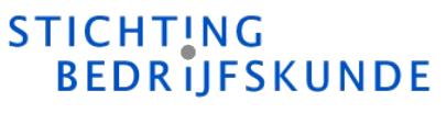 Stichting-Bedrijfskunde-logo