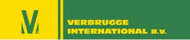 Verbrugge-logo