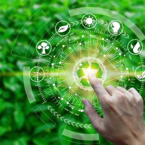 Concepts-Duurzaam-Organiseren