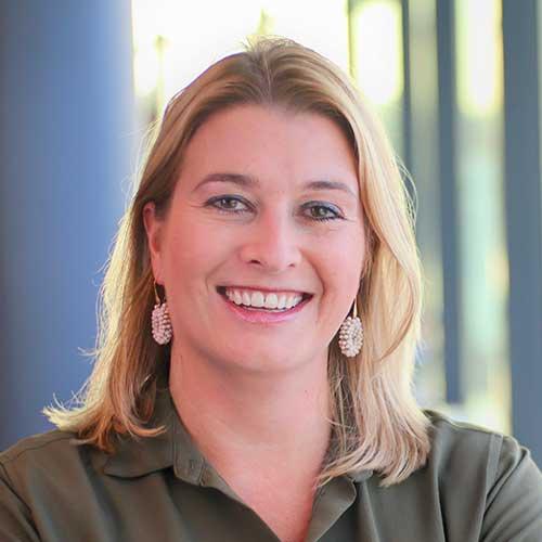 Elsbeth Groenevelt